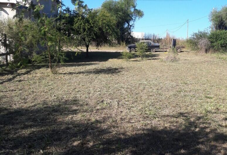 Lote 300 M2.